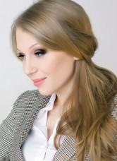 Mariinsky 3 foto