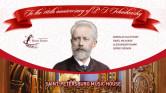 10_11_tchaikovsky_eng_small