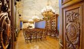 English Hall of St. Petersburg Music House