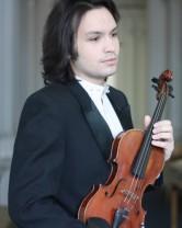 Александр Великанов