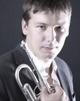 Алекcей Никифоров