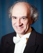 Алексей Орловецкий