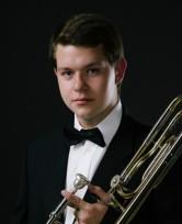 Александр Бодосов (тромбон)