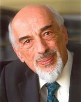 Дмитрий Башкиров