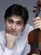 Daniil Kogan