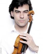 Давид Ардуханян