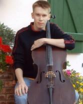 Дмитрий Ганенко