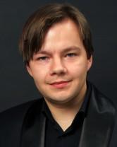 Даниил Ефремов