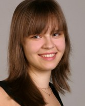 Екатерина Гуменюк