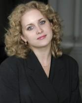 Екатерина Садовникова