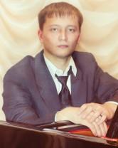 Гайдар Бескембиров