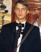 Иван Коренев