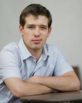 Иван Сметанкин