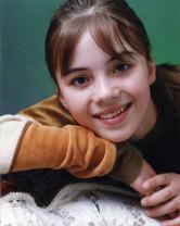 Ксения Лубянцева