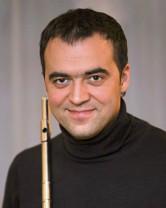 Денис Лупачев