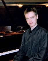 Михаил Морозов