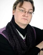 Павел Райкерус