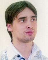 Станислав Ильченко