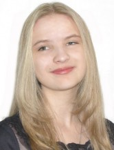 Svetlana Kochurina