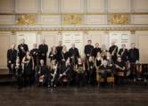 swedish_wind_orchestra