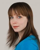 Татьяна Качко