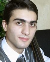 Тигран Мурадян
