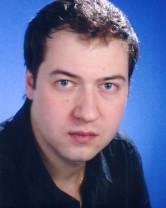 Владимир Шубин