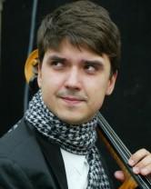 Владимир Вирок-Столетов