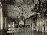 English Hall at 1900