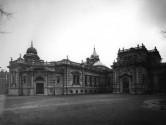 severnyy_fasad_dvorca_foto_1900