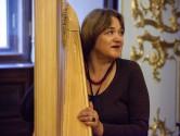 Tischenko reka talantov 2014