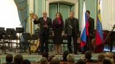 19 04 2011 BB Venezuela