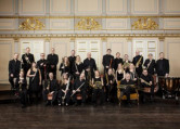 swedish_wind_orchestra