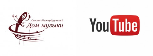 banner_youtube_dm